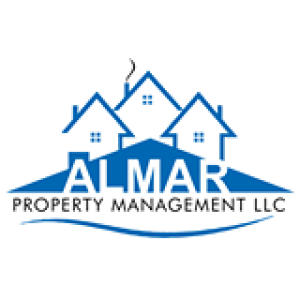 Almar Property Management