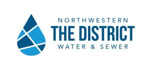 Regional Water-Sewer District